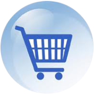 eCommerce Development India